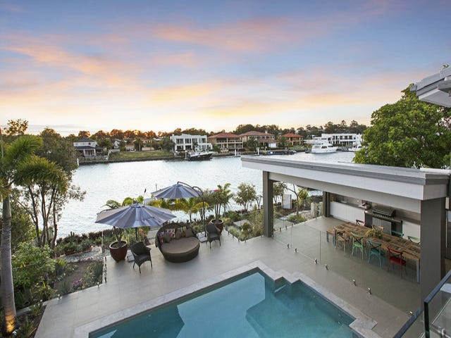 39 Plymouth Court, Raby Bay, Qld 4163