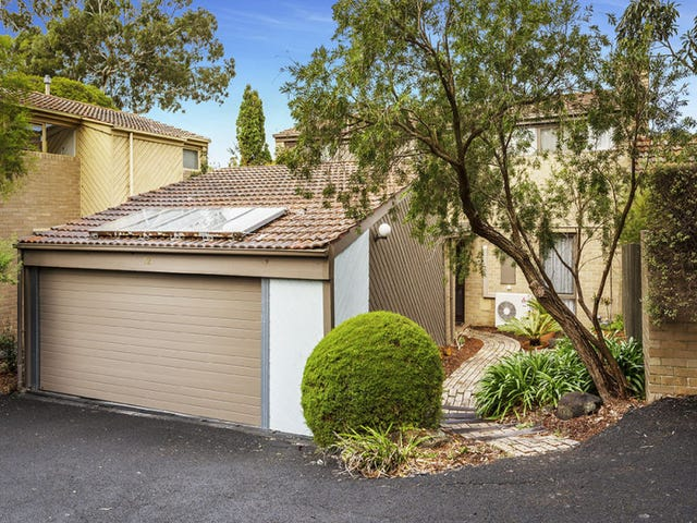 12/18 Peter Street, Doncaster East, Vic 3109