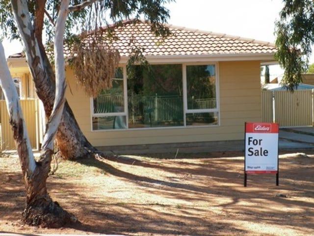 10 O'Reilly Court, Port Augusta West, SA 5700