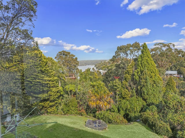 24 Wonga Road, Yowie Bay, NSW 2228