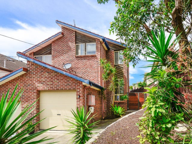 2/1b Yarra Road, Phillip Bay, NSW 2036
