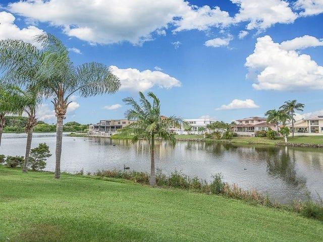 66/ 1 Resort Drive, Robina, Qld 4226