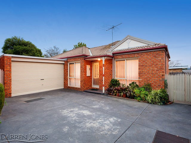 3/7 Ester Street, Greensborough, Vic 3088