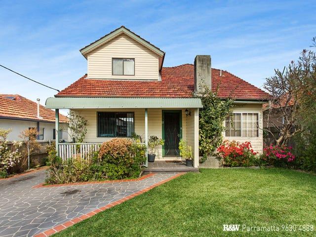 12 Boronia Street, Ermington, NSW 2115