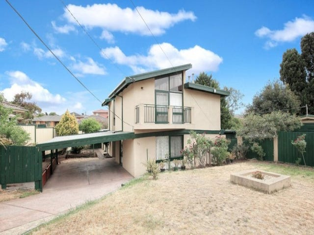 35 Dunfield Drive, Gladstone Park, Vic 3043