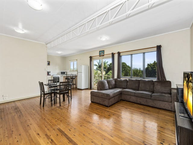 23 Laura Street, Banora Point, NSW 2486