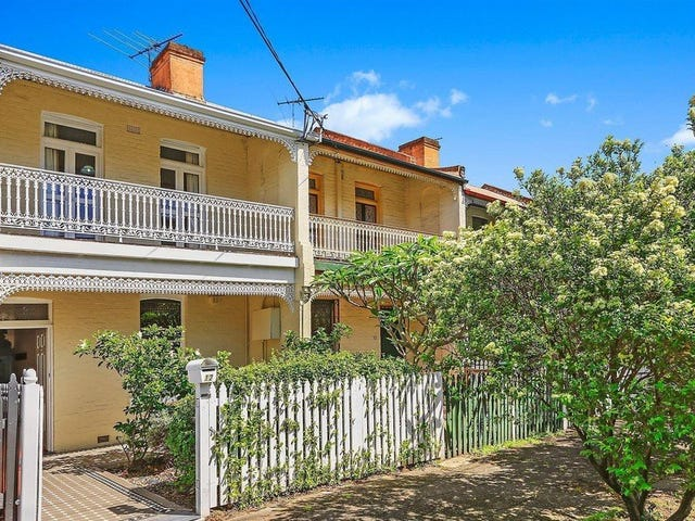 12 Jamieson Street, Granville, NSW 2142