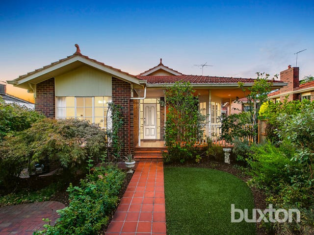 4/48 Glen Iris Road, Glen Iris, Vic 3146