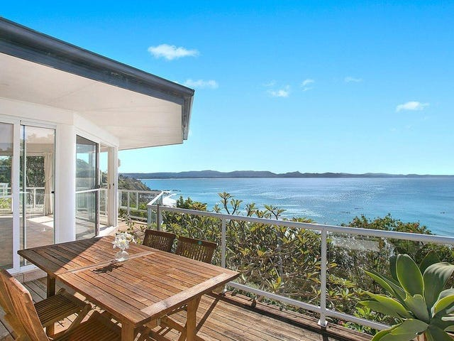 16 Brownell Drive, Byron Bay, NSW 2481