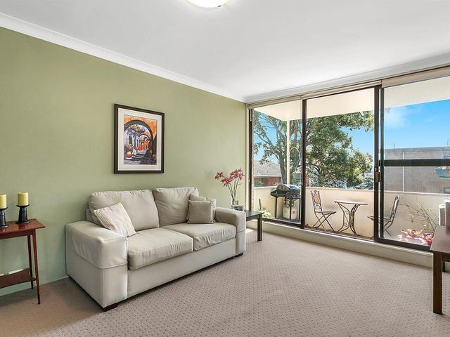 24/5 Bay Road, Russell Lea, NSW 2046