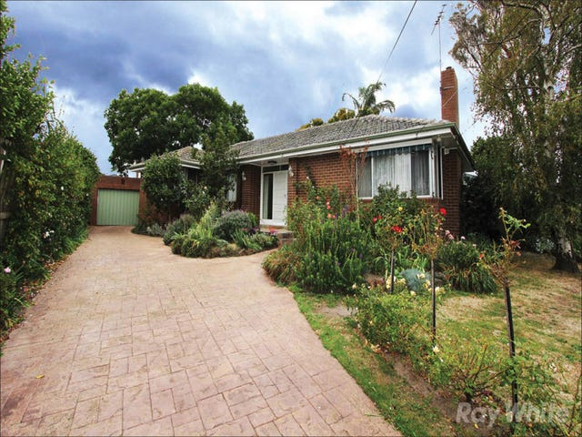3 Heath Street, Glen Waverley, Vic 3150