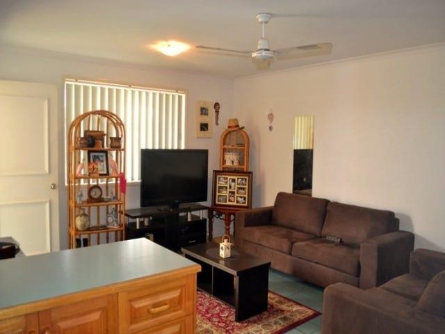 Unit 25, 29 Melaleuca Street, Cooee Bay, Qld 4703