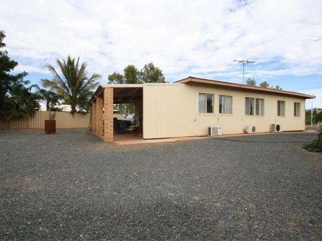 10 Roberts Street, South Hedland, WA 6722