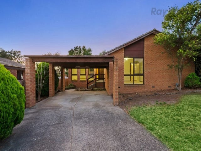 3 Derry Close, Endeavour Hills, Vic 3802