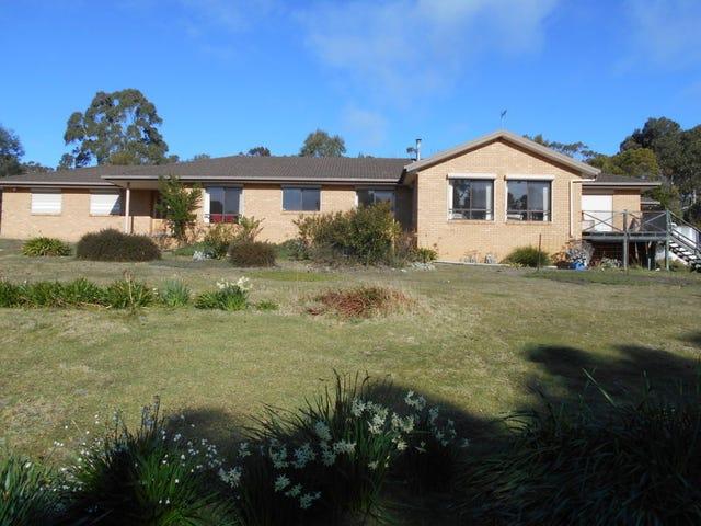 49 Mercury Place, Spring Beach, Tas 7190