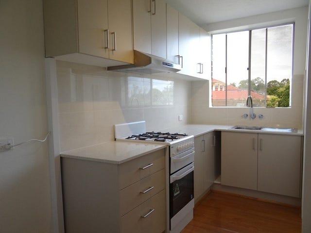 9/53 Garfield Street, Wentworthville, NSW 2145