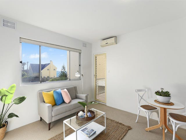 5/1204 Pittwater Road, Narrabeen, NSW 2101