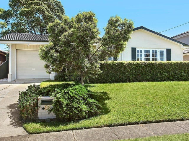 26 Dickens Street, Winston Hills, NSW 2153