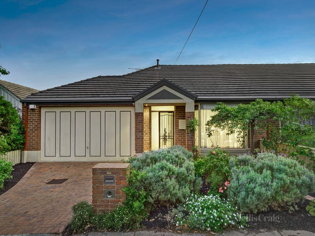 2B Valley Road, Mount Waverley, Vic 3149