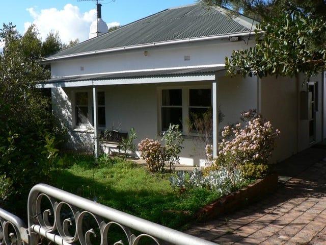 20 Surrey Avenue, Victor Harbor, SA 5211