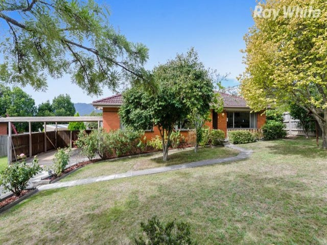 37 Army Road, Boronia, Vic 3155