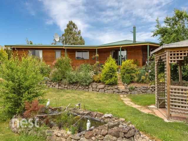 42 Longleys Road, Huonville, Tas 7109