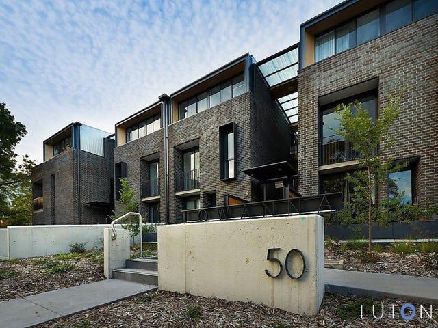 ./50 Lowanna Street, Braddon, ACT 2612