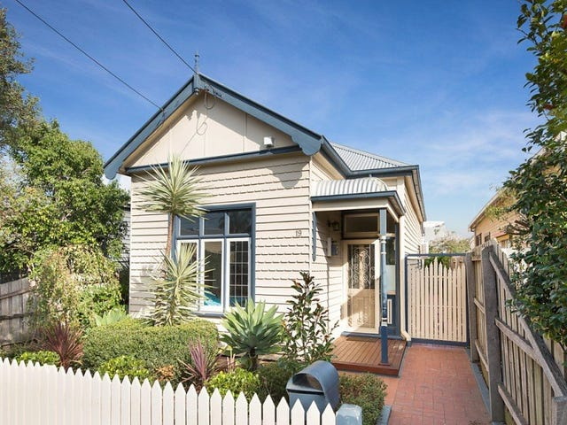19 Hunter Street, Northcote, Vic 3070