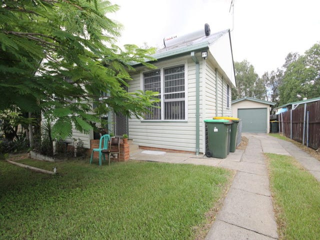 7 Fitzgerald Street, South Grafton, NSW 2460