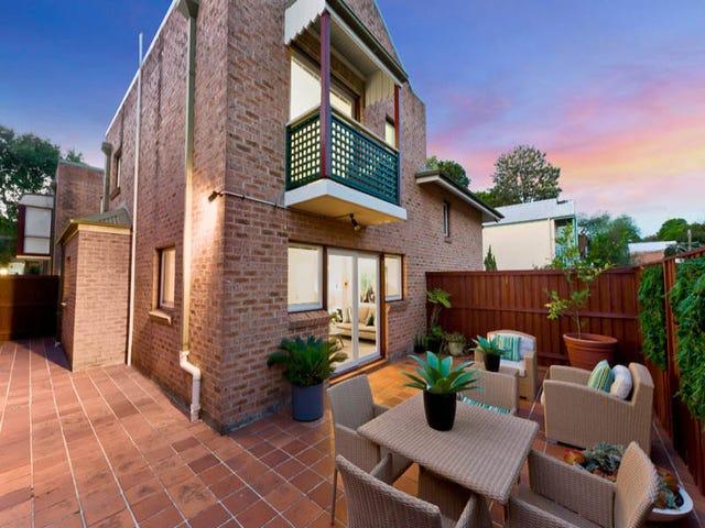 7/147-149 Trafalgar Street, Annandale, NSW 2038