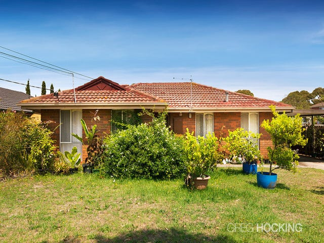 10 Panorama Drive, Chelsea Heights, Vic 3196