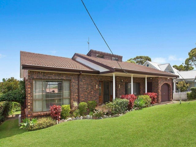 20 Dover Road, Wamberal, NSW 2260