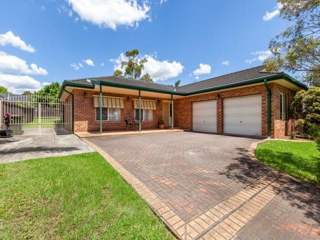 14 Elm Place, Narellan Vale, NSW 2567