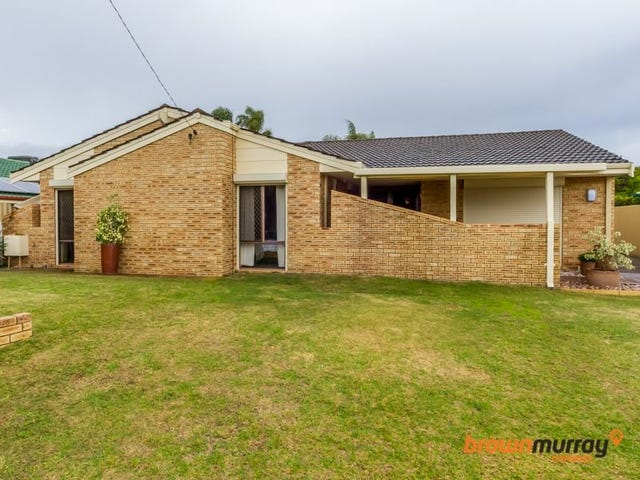 113 Shillington Way, Thornlie, WA 6108