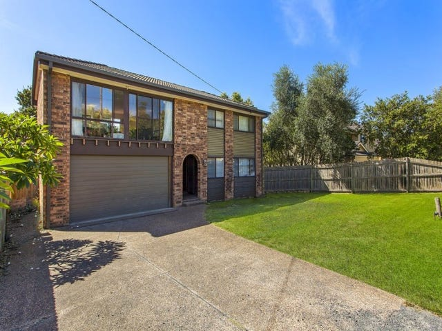 19 Old Gosford Road, Wamberal, NSW 2260