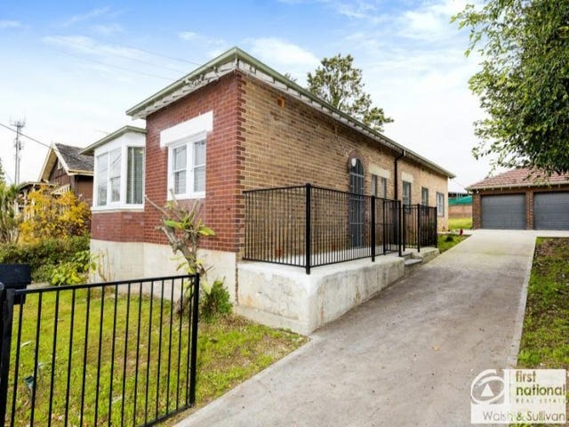 94 Windsor Road, Northmead, NSW 2152