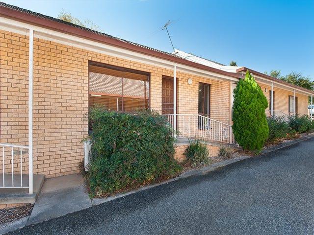 7/503 Hanel Street, East Albury, NSW 2640