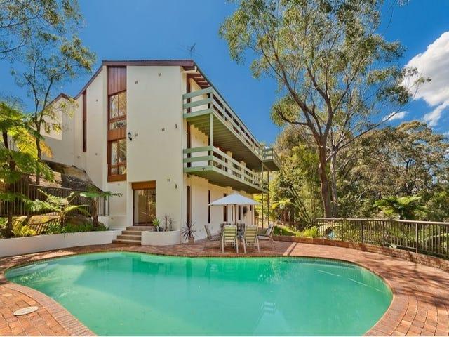 35 Barton Crescent, North Wahroonga, NSW 2076