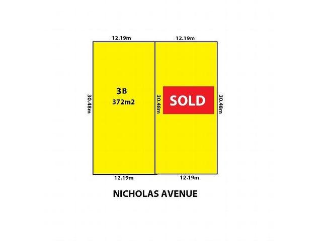 3A Nicholas Avenue, Paradise, SA 5075