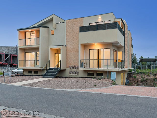 6B/27 Diamond Boulevard, Greensborough, Vic 3088
