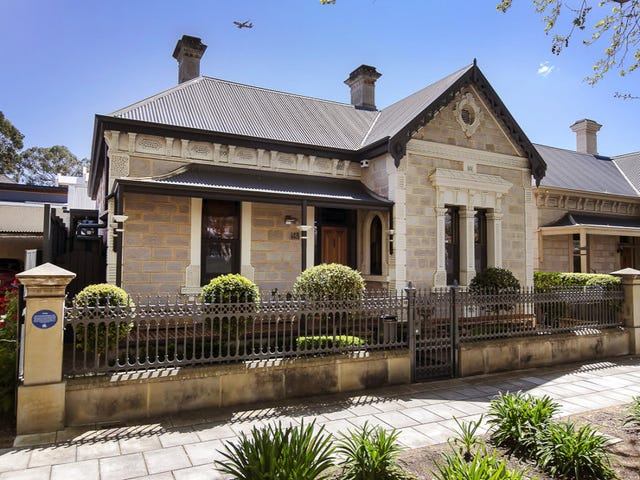 148 Stanley Street, North Adelaide, SA 5006