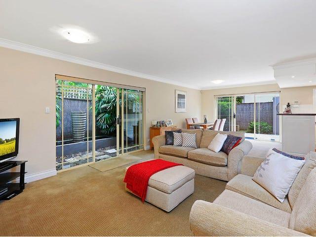 2/2 Oaks Avenue, Cremorne, NSW 2090