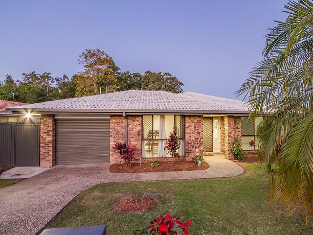 61 Petherbridge Avenue, Merrimac, Qld 4226