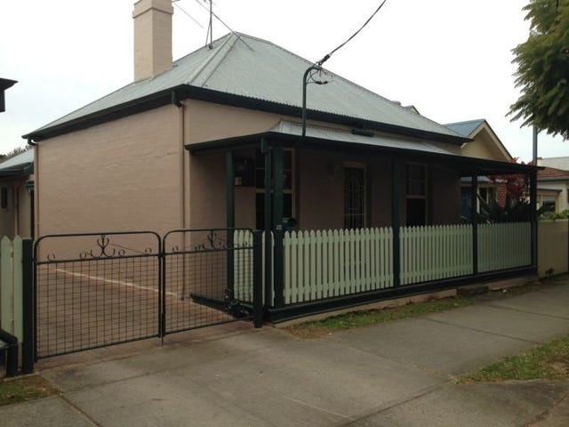 164 Pound Street, Grafton, NSW 2460