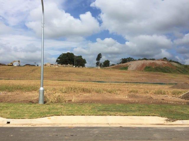 410 Stapylton Road, North Richmond, NSW 2754