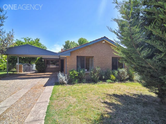 8 Brooke Place, Orange, NSW 2800