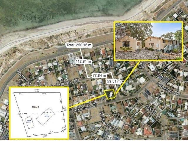 33 Atkinson Crescent, Aldinga Beach, SA 5173