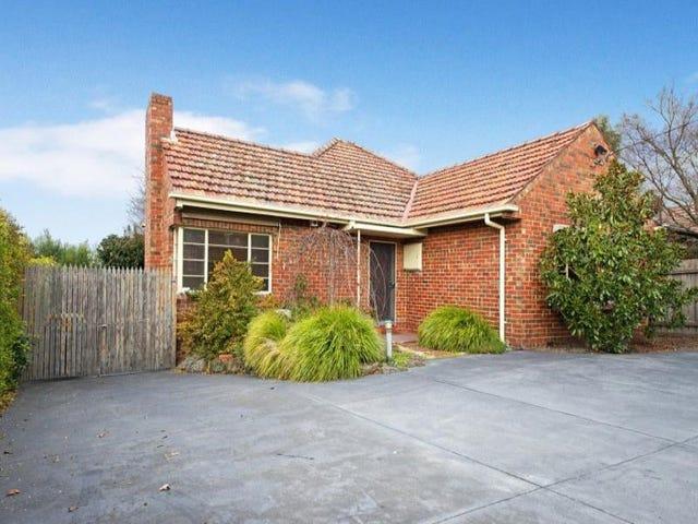 437 Warrigal Road, Burwood, Vic 3125