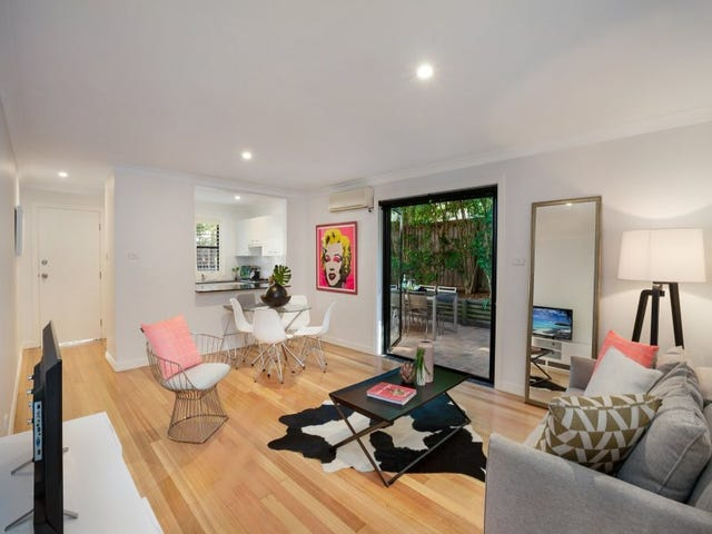 7/103 Chandos Street, Crows Nest, NSW 2065