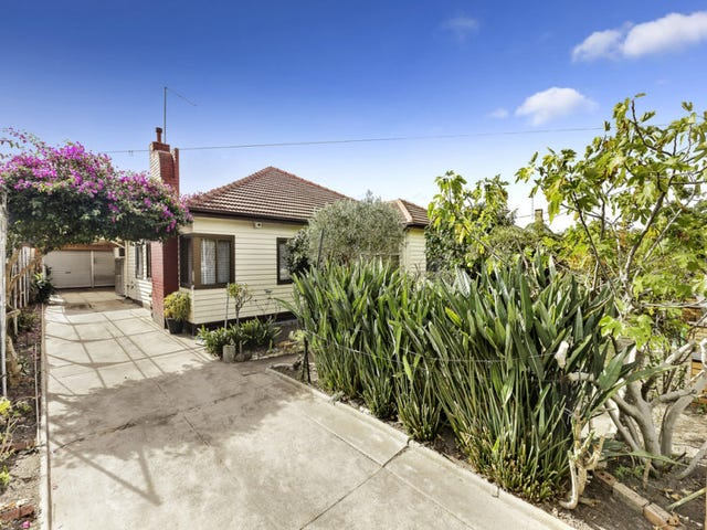 1389 North Road, Oakleigh East, Vic 3166